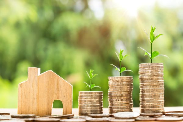 Creating Wealth With Real Estate That Is Sustainable